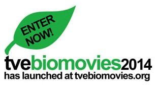 Конкурс BioMovies 2014
