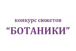 Конкурс сценаристов для Томского комедийно-интеллектуального сериала