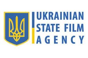 Пятый конкурс кинопроектов Госкино Украины