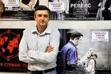 Аватар пользователя Mukhtar Hasanov