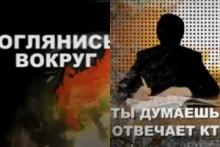 Аватар пользователя Бартенева Анастасия