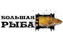 Аватар пользователя Григорий Колодяжный