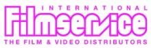 Аватар пользователя Filmservice International