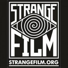 Аватар пользователя StrangeFilm.org