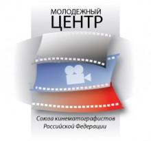 Аватар пользователя pressaskrf