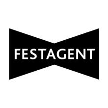 Аватар пользователя Festagent