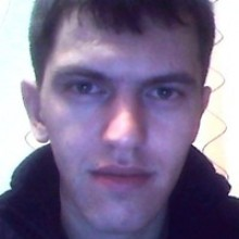 Аватар пользователя Алексей Мухин