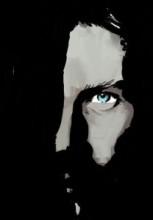 Аватар пользователя SILVERMax