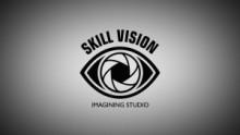 Аватар пользователя skill.vision.studio